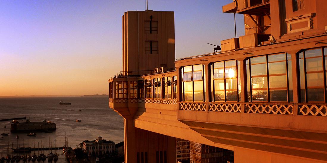 soteropoli.com fotos fotografia ssa salvador bahia brasil elevador lacerda by tunisio (6)