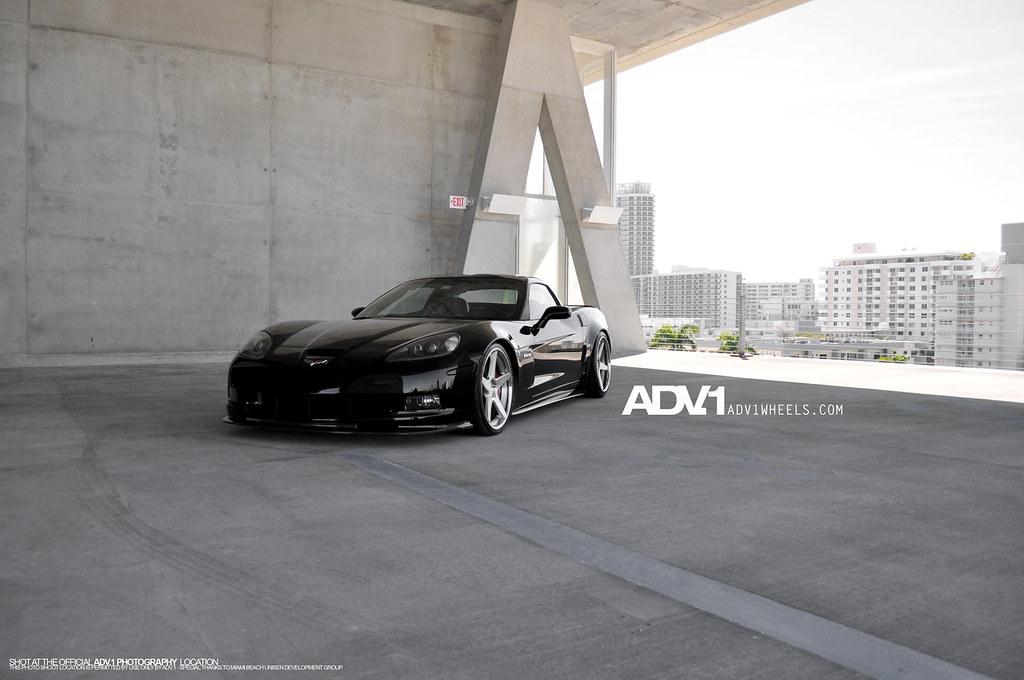 ADV.1 Photo Shoot Teaser Shot for Wheels Boutique 4398772746_333f75e638_b