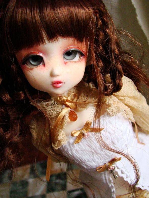 Noble Dolls atelier, constantine/narin/mayfair... p4 4401844963_c5c8690eeb_o