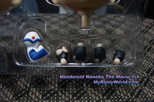 Nanoha_13