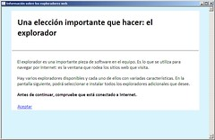 eleccion_explorador