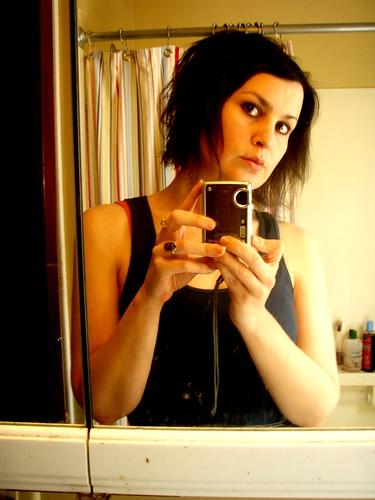 bathroom mirrors 4ever
