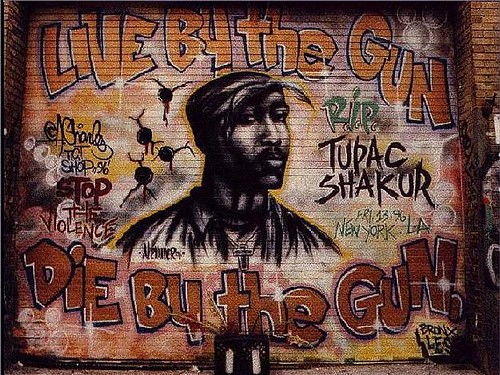 tupac shakur wallpaper. tupac-shakur-wallpaper-6