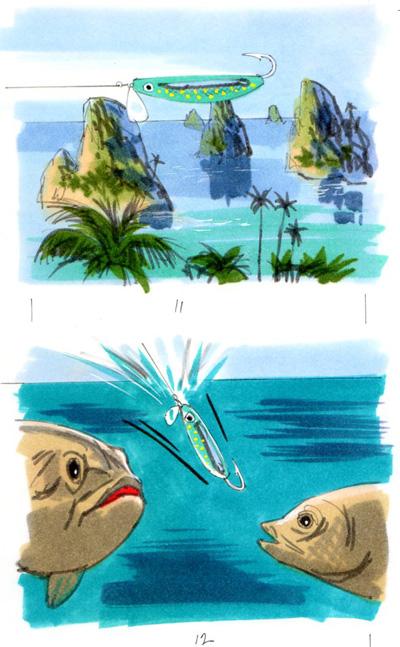 Fishing145