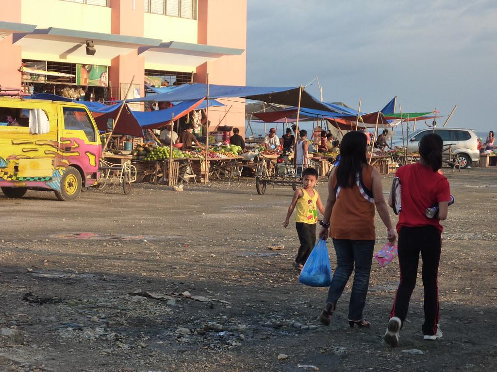 Leyte-Maasin (120)