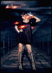 47.Rihanna (Brayan E.) Tags: boy by photoshop gallery photos banner rude header r esteban blend rated fansite brayan rihanna fanpage