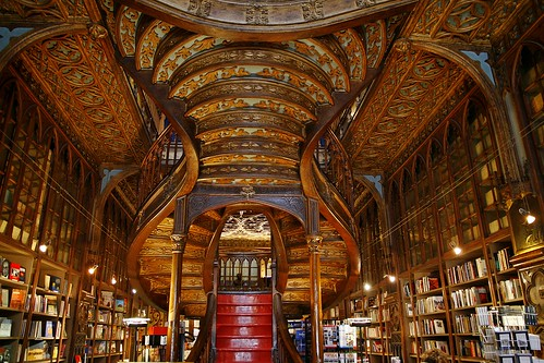 Post-it: Biblioteca  4466416473_bda0b7e702