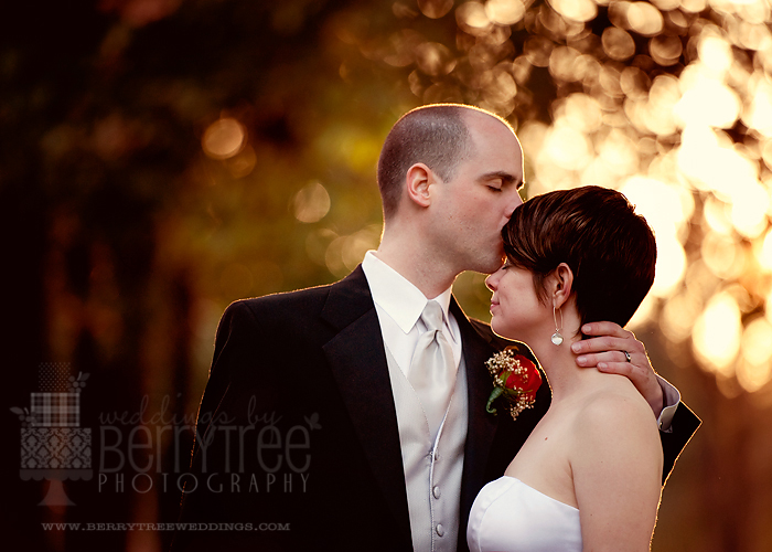 4471290292 efce74b33b o The Tate House : BerryTree Photography   Tate, GA Wedding Photographer
