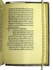 Leaf 4r of Canis, Johannes Jacobus: De modo studendi in utroque iure