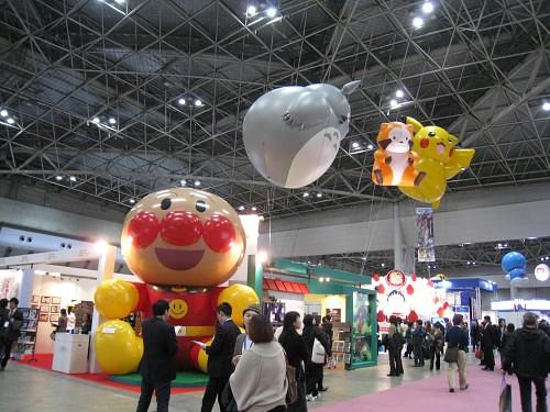 20100327_tokyointernationalanimefair 023