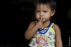 Rakeli (Rita Barreto) Tags: baby bebê garota criança menina índia etniakuikuro índiadomatogrosso índiadobrasil índiadoxingú