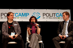 Politcamp 2010 223