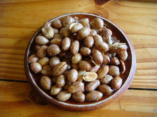 土豆媽咪 拍攝的 DSC05898。