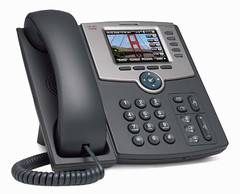 Digital Phone Systems Frederick Md