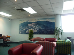 Air Niugini Lounge (tomatosoup74) Tags: ocean blue sunset water shop drunk sunrise easter boat fishing drink cemetary wave supermarket drug ww2 png tuna papuanewguinea sick sb marlin portmoresby lae drugrunner
