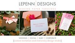 Lepenn Designs