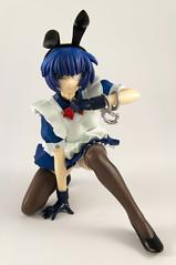 Figure Originals 129 (reihsi) Tags: anime figure ikkitousen ryomoushimei takicorporation