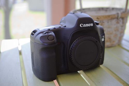 IMAGE: http://farm3.static.flickr.com/2733/4509939142_b46e4a4ed8.jpg