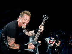 Metallica 13042010-19 (perole) Tags: music metal death james hard metallica magnetic hetfield metalrock hardmetalrock