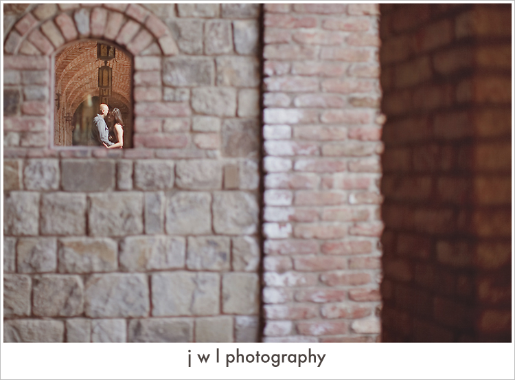 castello di amorosa, engagement session, j w l photography, deepa + roneel_08