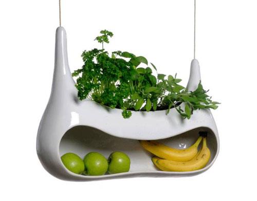cocoon-kitchen-style