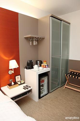 Wangz Hotel54