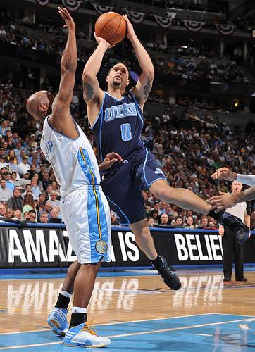 NBA季後賽_18