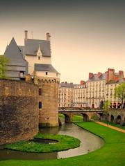 IMG_5290 (Runion Info) Tags: france francia nantes pilarazaa