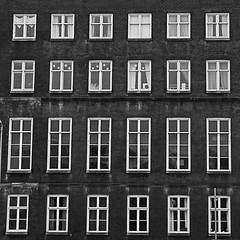 [] (Orteg@) Tags: windows fenster finestra ventanas fenetres okno venster fnster