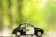 (Cak Bowo) Tags: stilllife car digital indonesia toy 50mm nikon bokeh mobil nikkor dslr diecast nikkor50mmf14 eastjava mainan nikkor50mm sidoarjo afnikkor50mmf14d d300s mobilmobilan nikond300s
