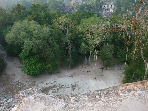 Tikal 041