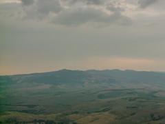 Tucany under the rain (Beelama) Tags: rain tuscany toscana pioggia beelama regen toskana