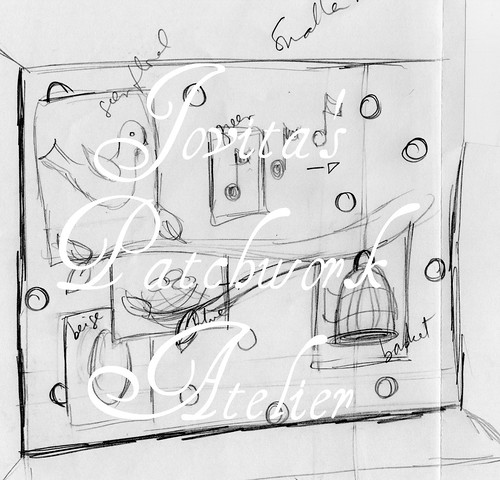 Design Process .2.