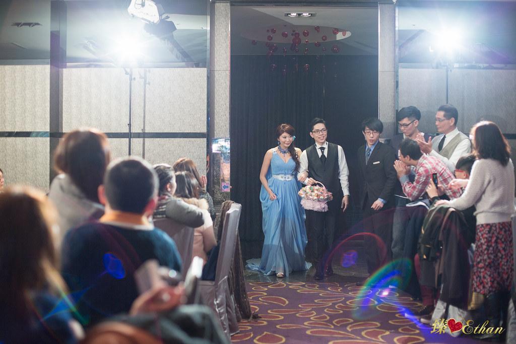 婚禮攝影,婚攝,台北水源會館海芋廳,台北婚攝,優質婚攝推薦,IMG-0069