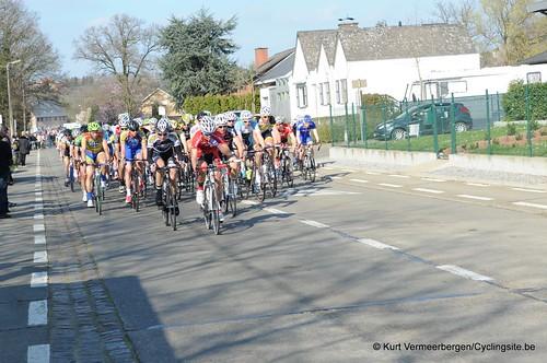 Nieuwrode (302)