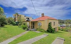 15 Bent Street, Batemans Bay NSW