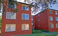 6/48 George Street, Mortdale NSW