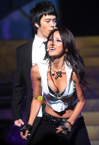 korean-celebrity-hyori-10