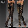 WoE-GRJ-F6Fa-Kloe-Jeans-Faded-Midnight