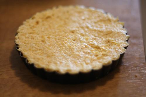 4029057703 4b757503a5 The Best Pumpkin Pie. Ever.