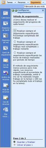 seguimiento_project