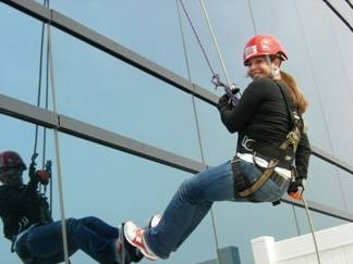 Rappelling%20in%20Grand%20Rapids