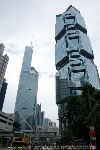 Hong Kong Trip (203)