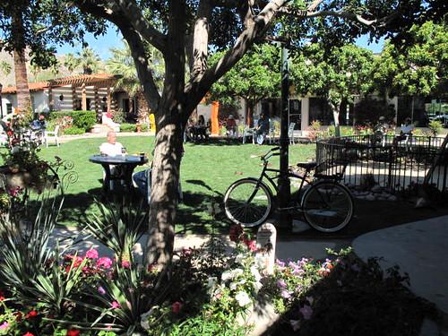 Koffi - Palm Springs