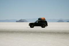 Salar de Uyuini (Obliot) Tags: abc 2009 avventure