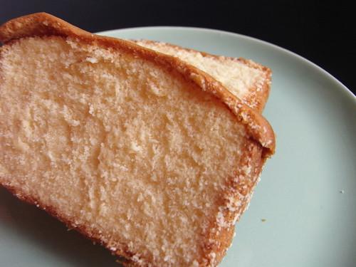 11-05 poundcake