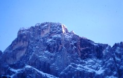 Scan10069 (lucky37it) Tags: e alpi dolomiti cervino