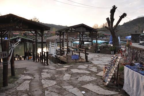 Ağva Turkey