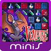 minis - Vempire - thumb