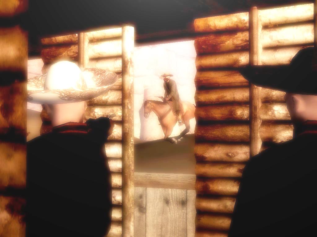 Mount & Blade trọn bộ mọi phiên bản ( Có Việt hóa ) + Mods + Hướng dẫn Crack game 4097161482_83be5dd5f8_o